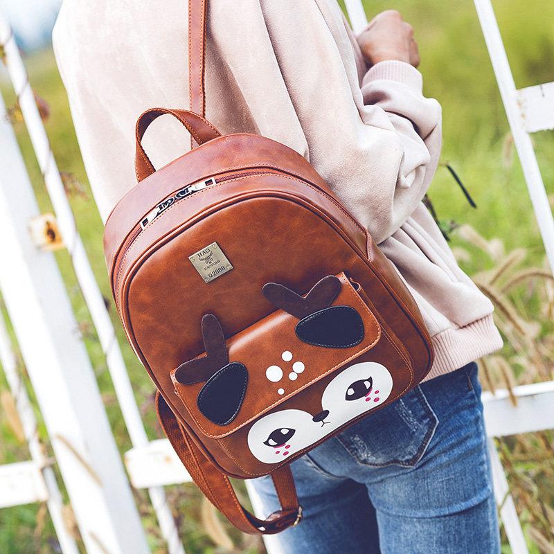 картинки красивые рюкзачки программой, как уже
