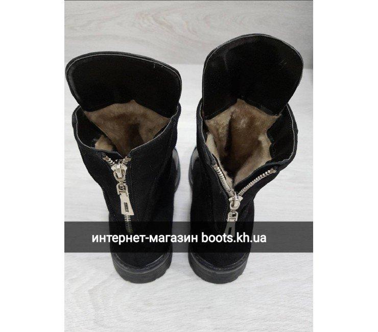 72d55fd77df0 Ботинки Hermes женские. Купить ботинки hermes женские в москве Сайт  производителя... http