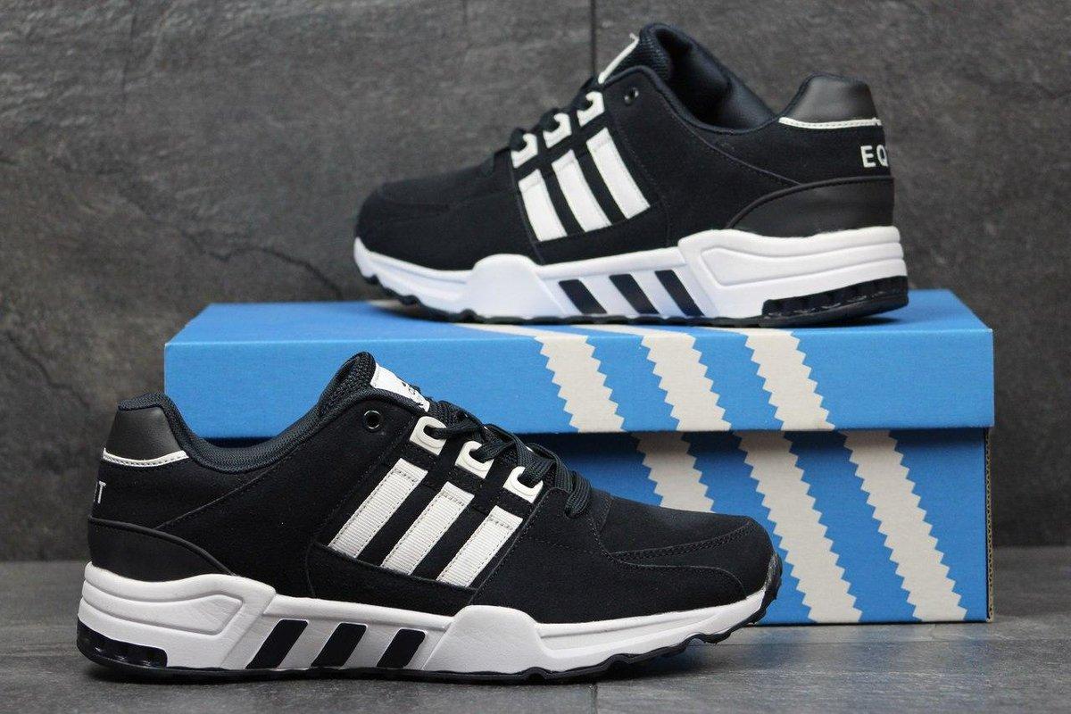 91e589580ec9 Кроссовки Adidas Equipment. Мужские кроссовки в Москве. Купить мужские  Перейти на официальный сайт производителя