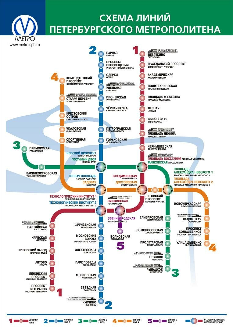 этой карта метро картинка в санкт-петербурге области уведомлений отображается