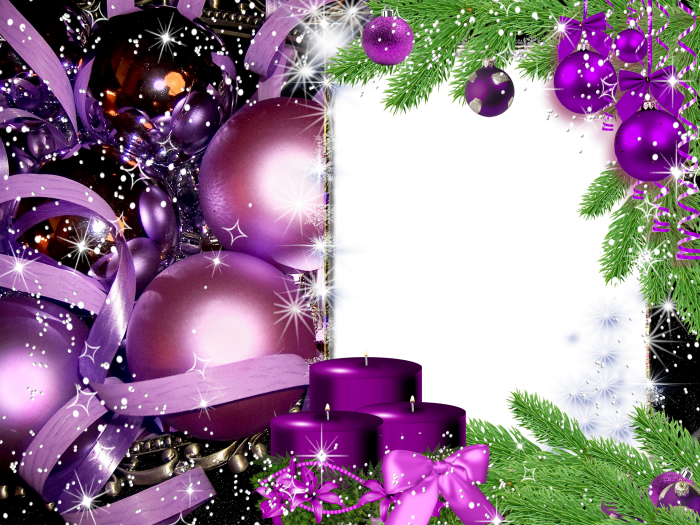 Вставить текст в новогоднюю открытку онлайн