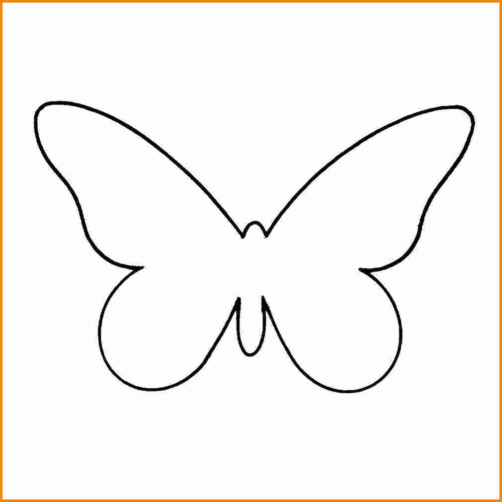 Картинки бабочек для вырезания распечатать, анимашки