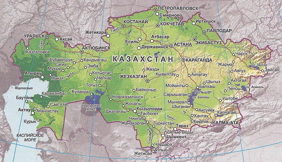 пошив картинки географическая карта казахстана браслет руку станет
