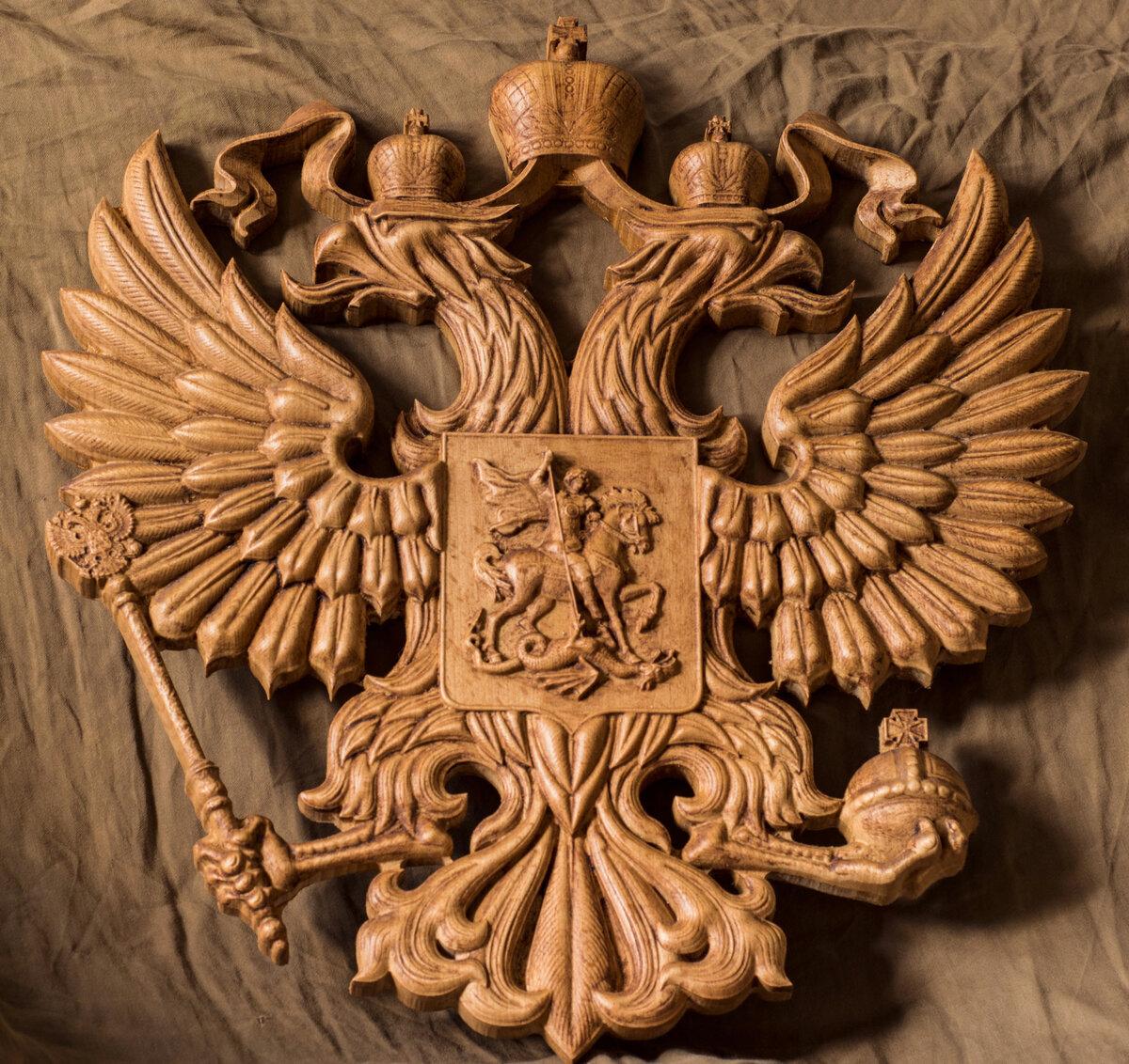 классы изделия из глины герб российской федерации фото месте найдете