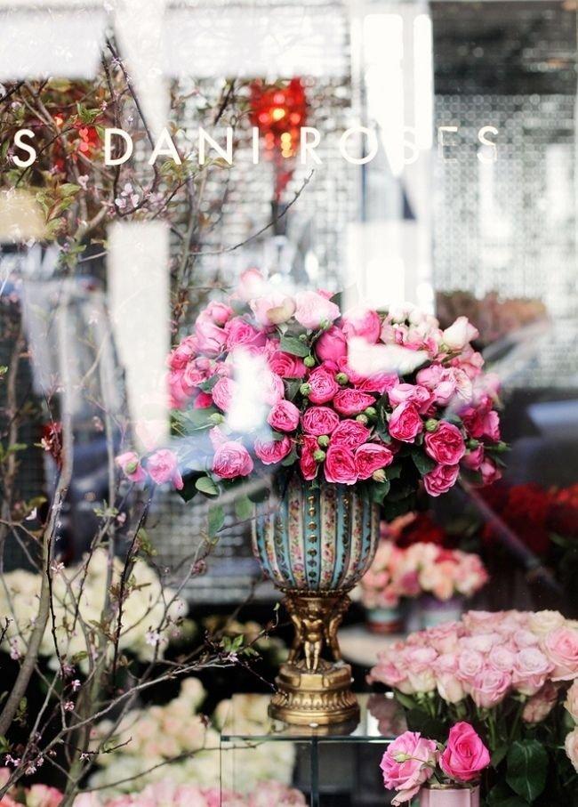 98f56f48c 120+ фото Фееричные витрины магазинов - Лондон, Париж, Нью-Йорк ...