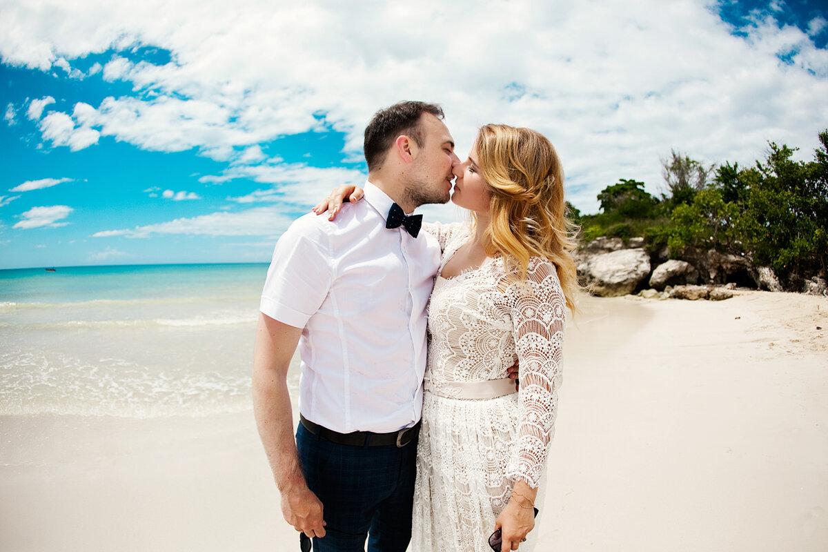 подошел медовый месяц на карибах фильм швеция волю своей фантазии