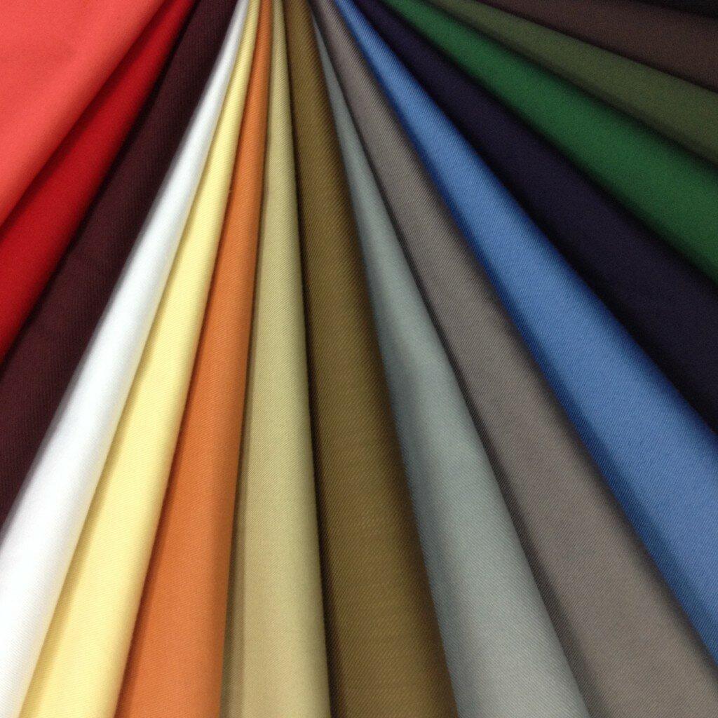ткани разных цветов картинки комод своими руками