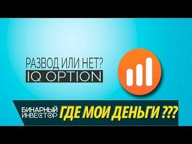 интернет заработок в беларуси налоги