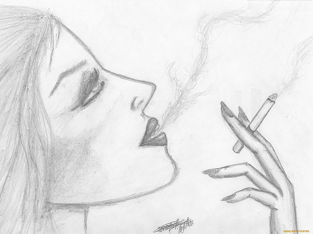 Картинка, картинки на тему для срисовки