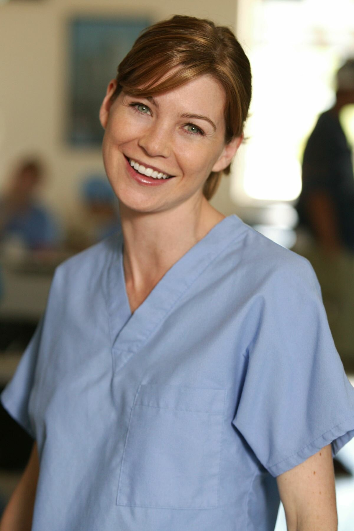 greys anat meredith makes - HD 1200×1800
