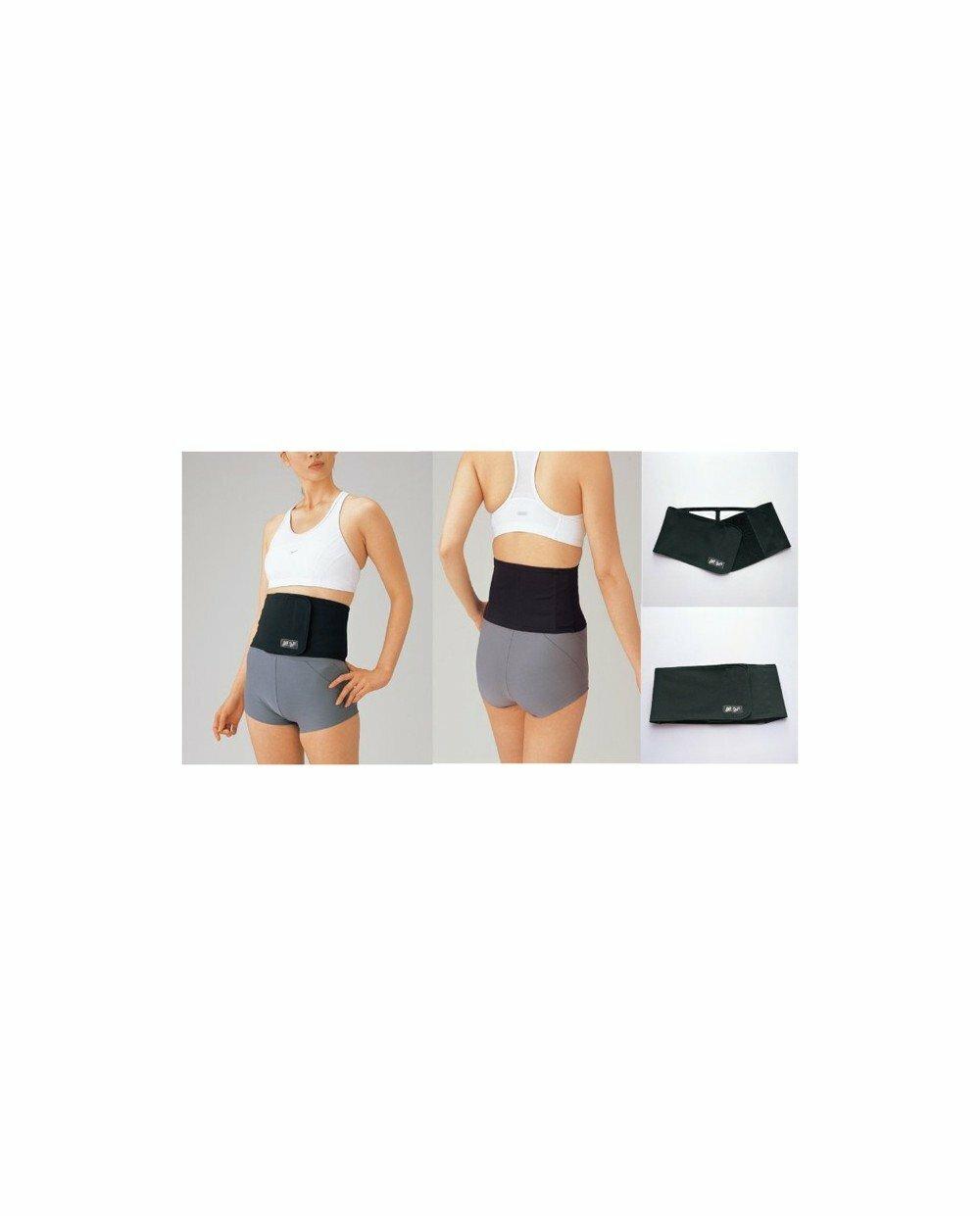 Extreme power belt пояс для похудения и коррекции фигуры в.
