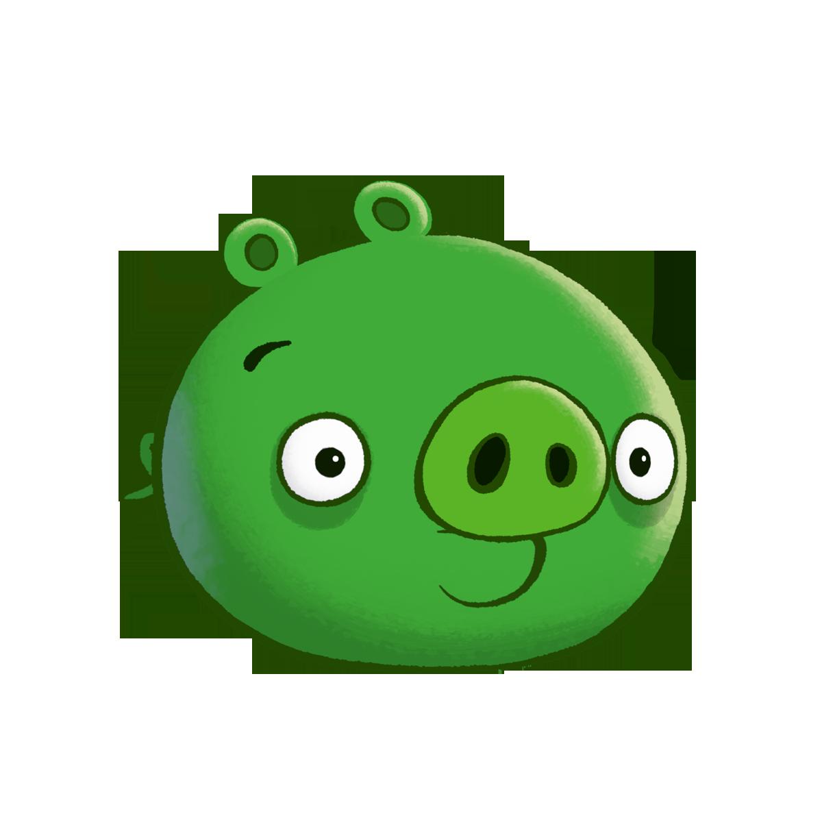Картинки свинки енгрибердс