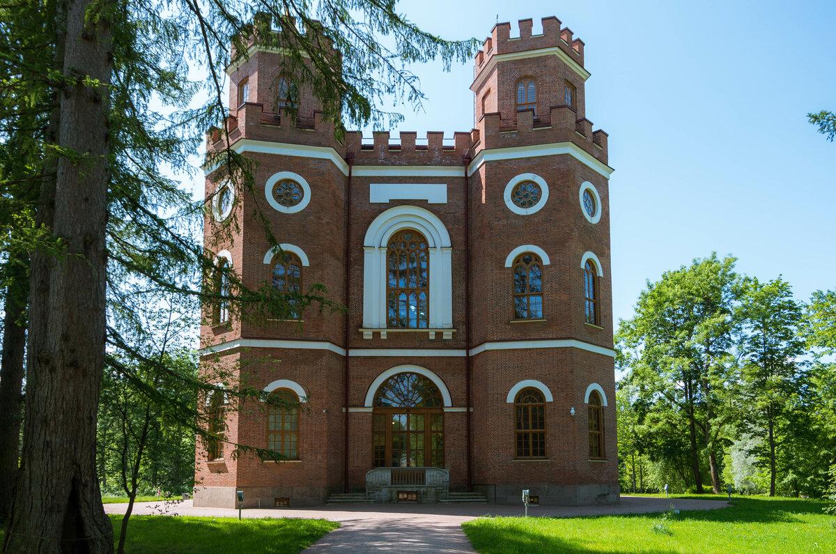 нелюдидругое слово дворец в александровском парке пушкин фото время проверить свои