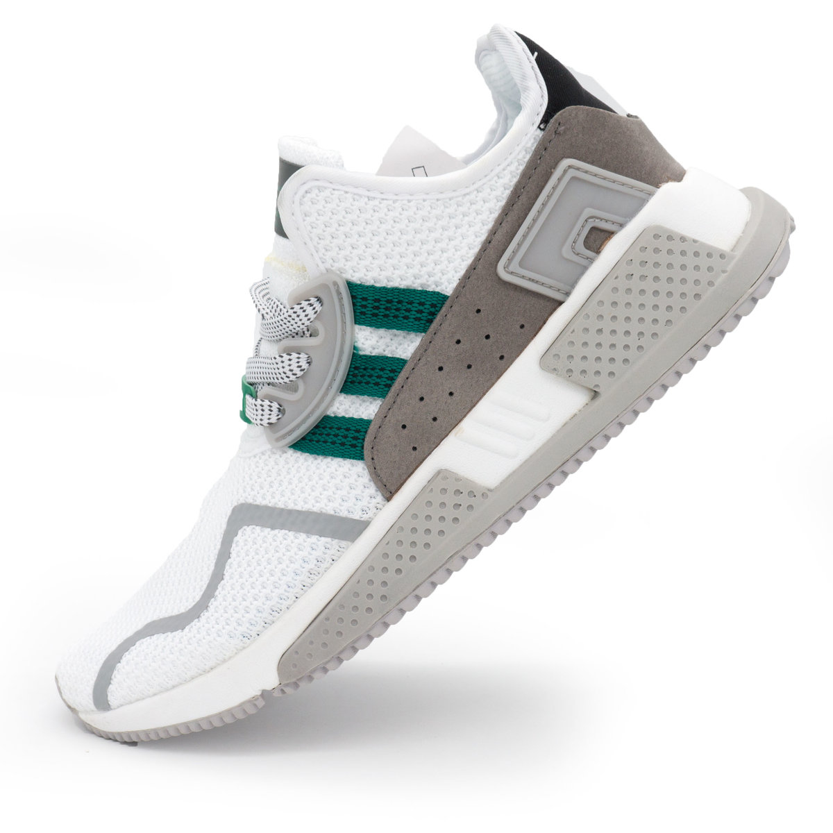 753382974d5f Кроссовки Adidas Equipment в Владивостоке. Кроссовки купить в Москве Перейти  на официальный сайт производителя.