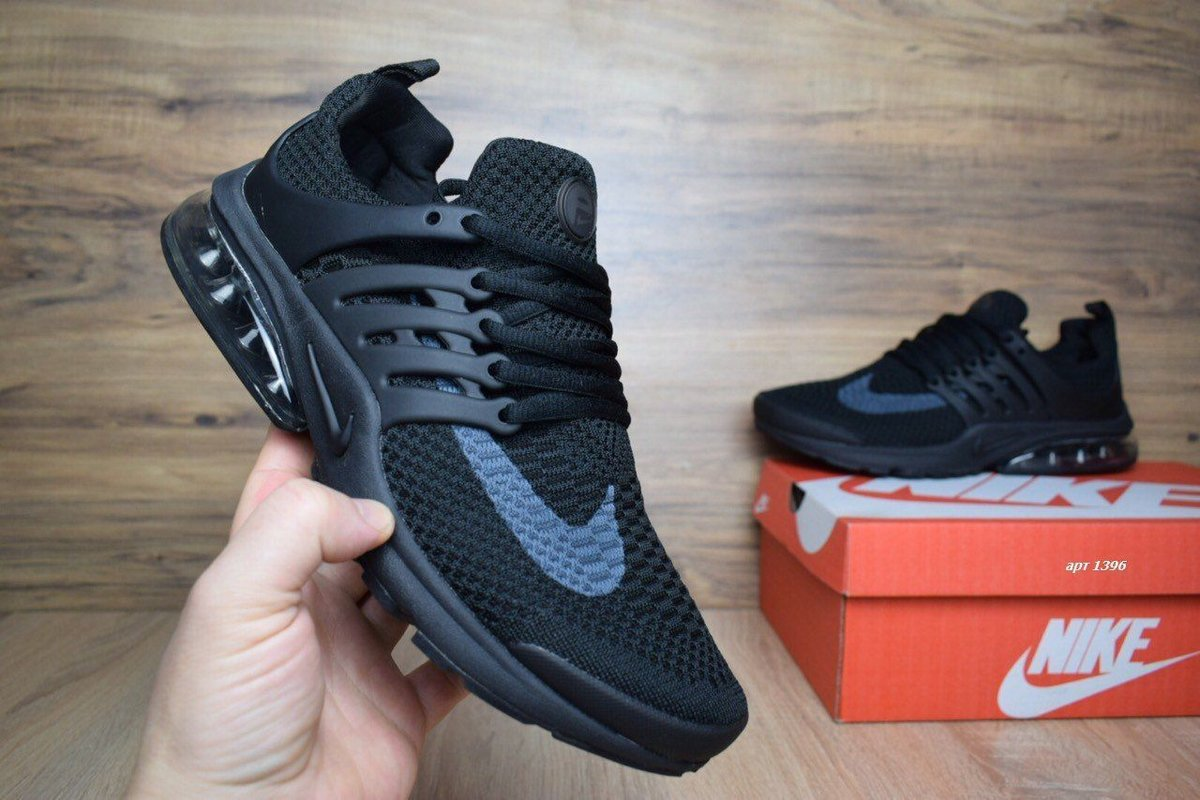 04b31ba875d3 Кроссовки Nike Air Presto. Кроссовки nike air presto купить в спб Перейти  на официальный сайт