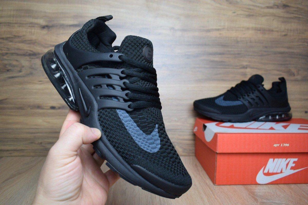 fee3dd8bb89d Кроссовки Nike Air Presto. Кроссовки nike air presto купить в спб Перейти на  официальный сайт