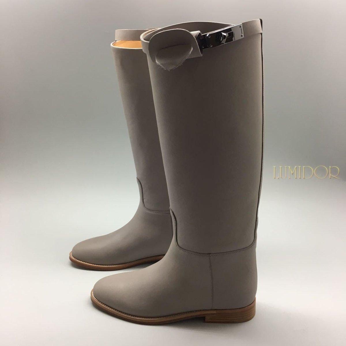 907a5f2b8689 Ботинки Hermes женские в Волгодонске. Женские ботинки от руб, купить по  низкой цене Сайт