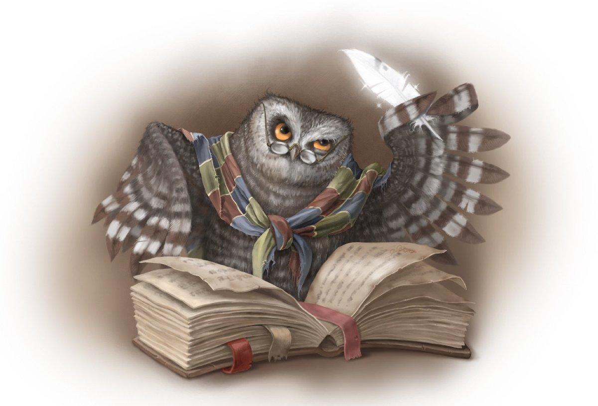 Картинки ученый с книгой
