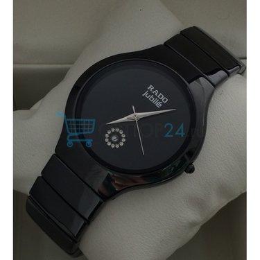 Коллекция «Часы Rado Jubile True Купить Оптом» пользователя ЧАСЫ RADO  JUBILE TRUE в Яндекс.Коллекциях 5bd6a01052f
