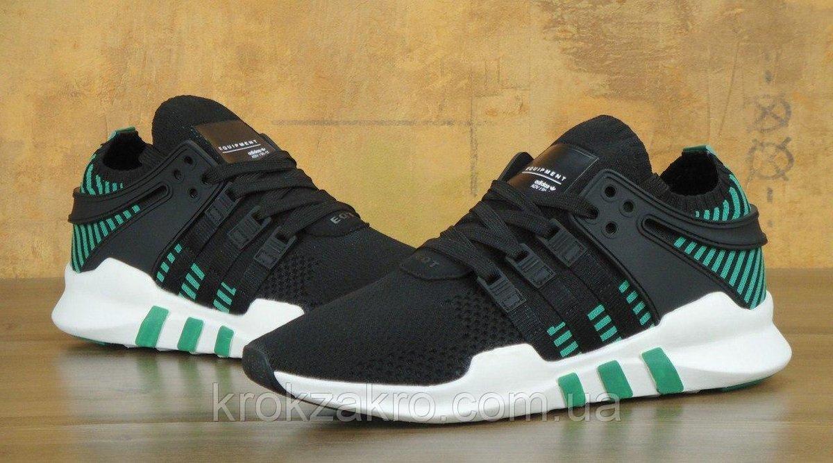 67054ee39fc9 Кроссовки Adidas Equipment. Адидас equipment картинки чёрные Перейти на официальный  сайт производителя.