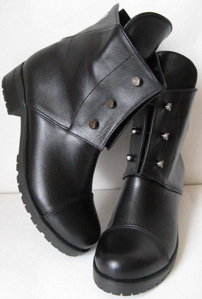 3d8b9d5e75fc Ботинки Hermes женские. Сандалии женские Гермес обувь в Москве - Сайт  производителя.