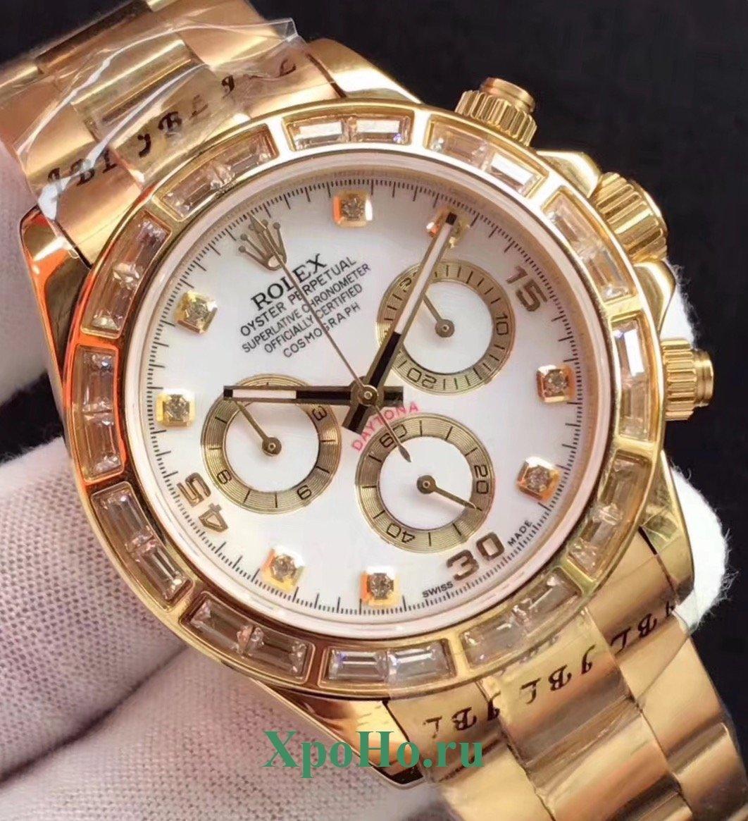 Мужские часы rolex datejust 41 с белым чиферблатом, гладким безелем и браслетом jubilee ref.