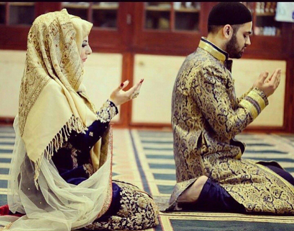 Фото исламские картинки про любовь