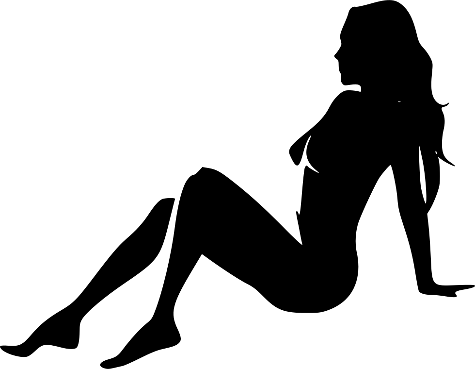 sexy-icons-naked-lady-pets