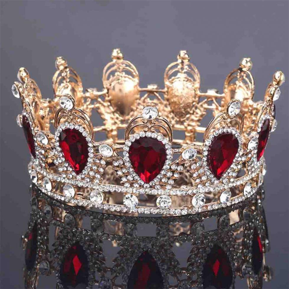 оформлении картинки древних корона это тебе желает