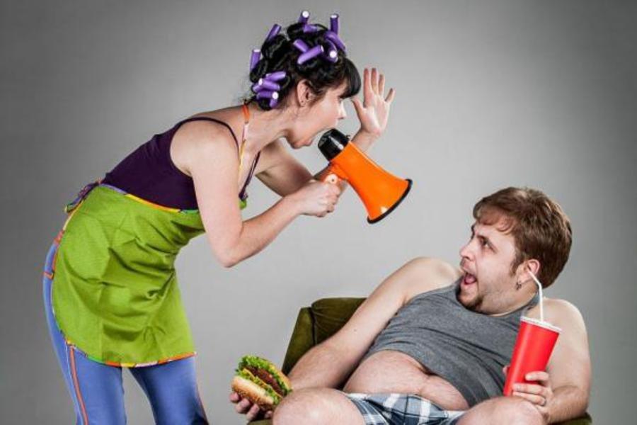 Карандашом, ссора с мужем прикольные картинки