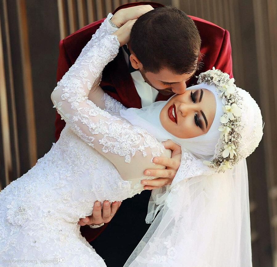 Картинки, картинки свадебные мусульманские