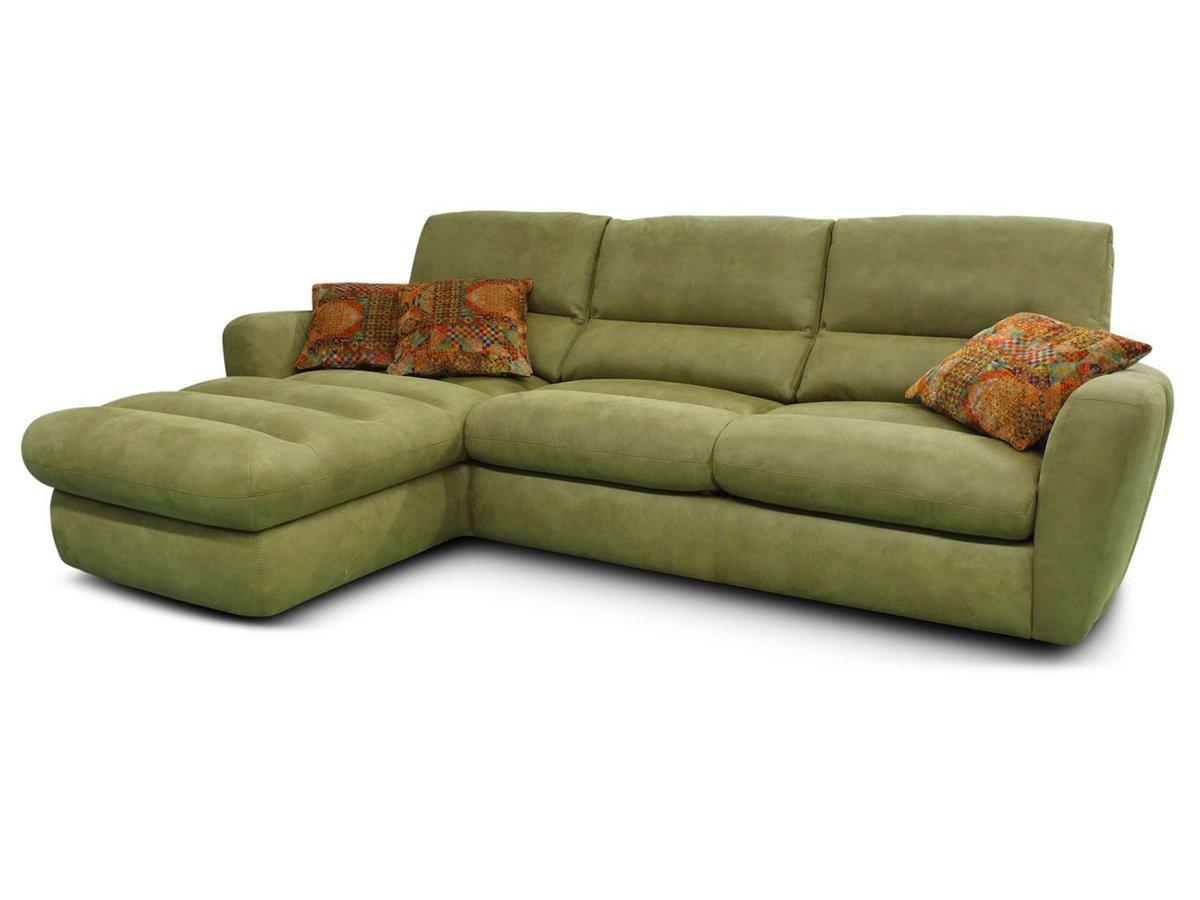 купить угловой диван от производителя