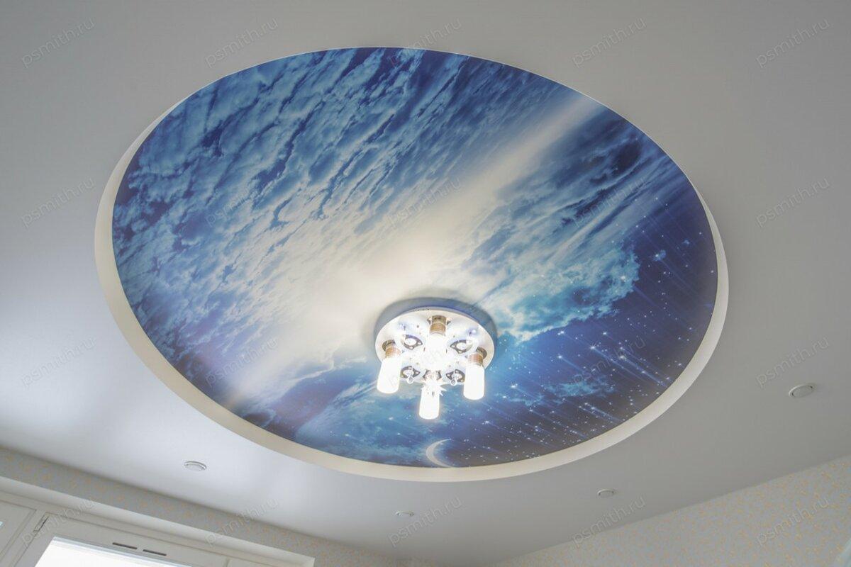 Фотопечать на диске абакан каждого