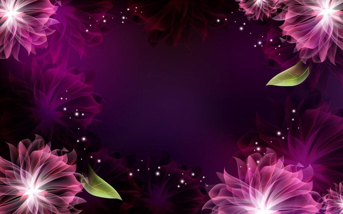 Зуб, картинки фиолетовый фон для фотошопа