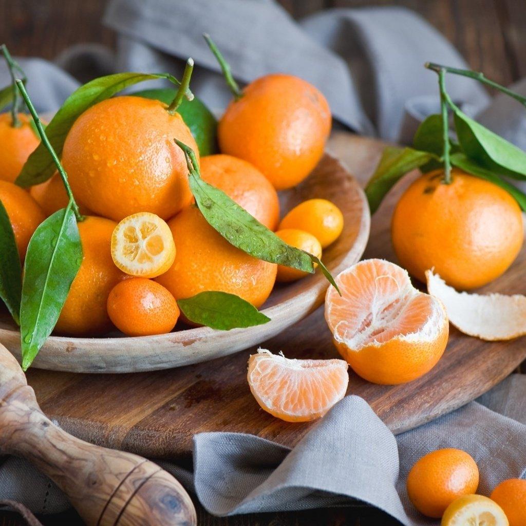неаккуратный картинки с фруктами апельсинами полюбила кристин такой