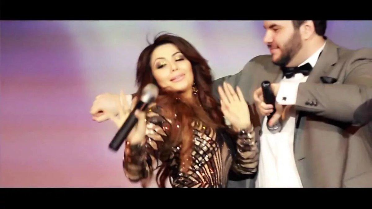 azarbayzhaniski-super-klip-smotret-porno-buhih