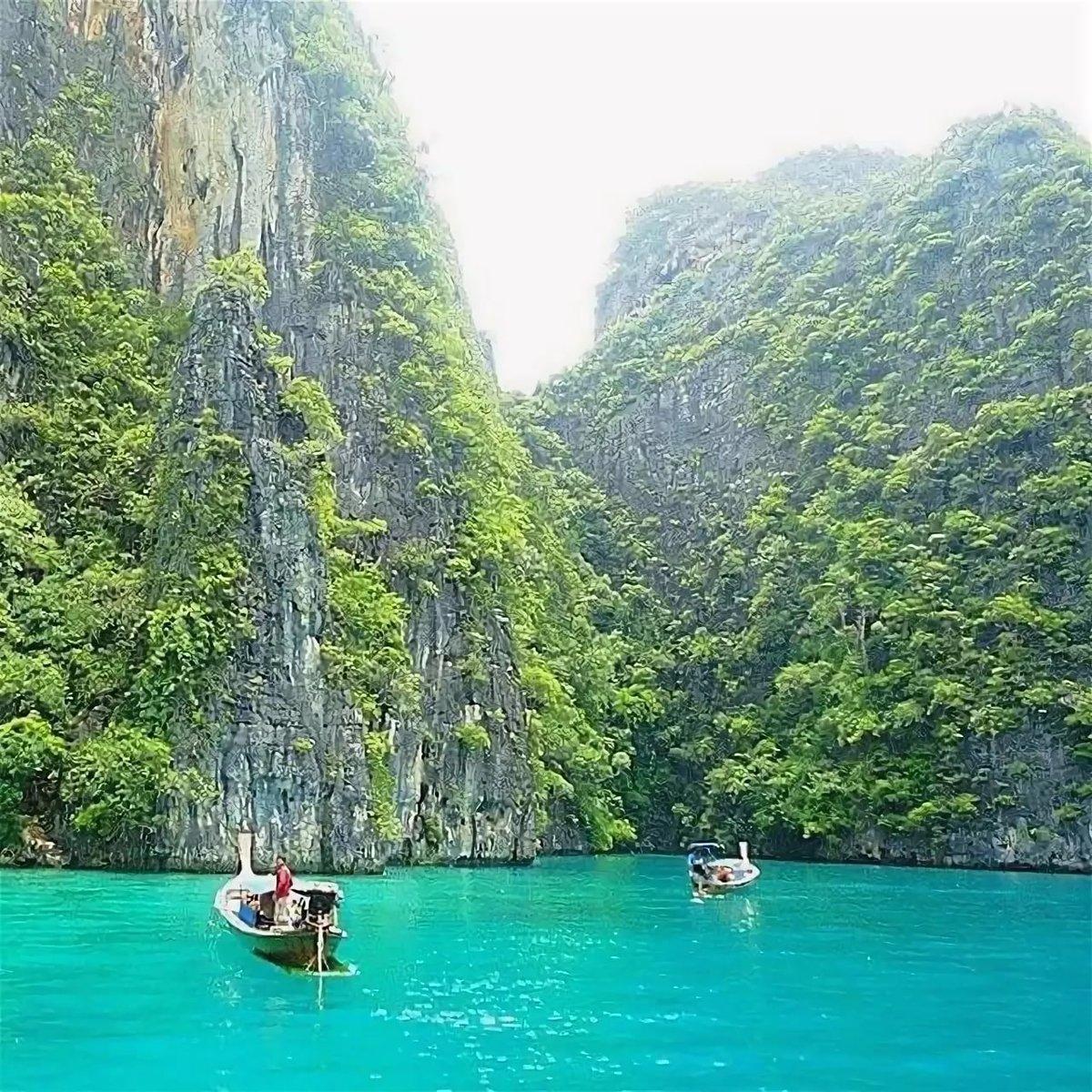 тойгера таиланд пхукет фотографии чем дальше