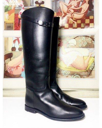 Ботинки Hermes женские. Ботинки hermes женские летние Официальный сайт ✓  http    d745c17094c