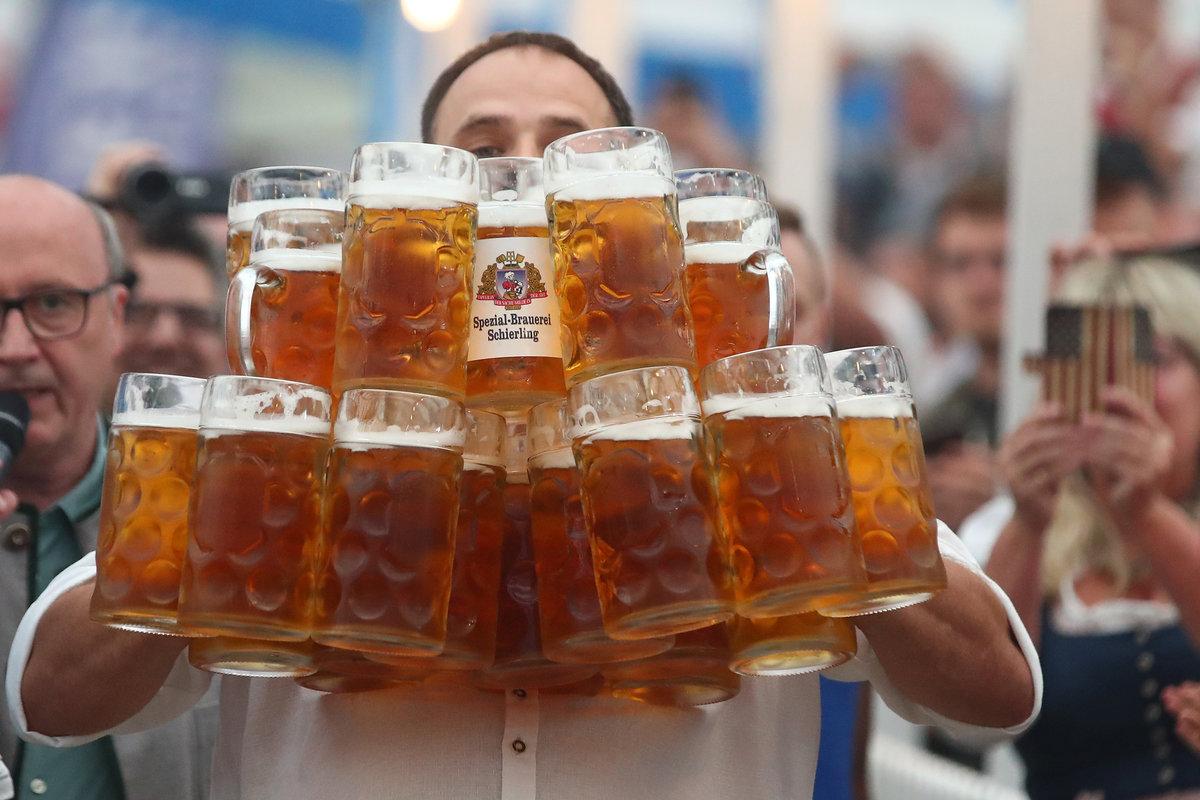 Смешные картинки пьющих пиво, палочек для детей