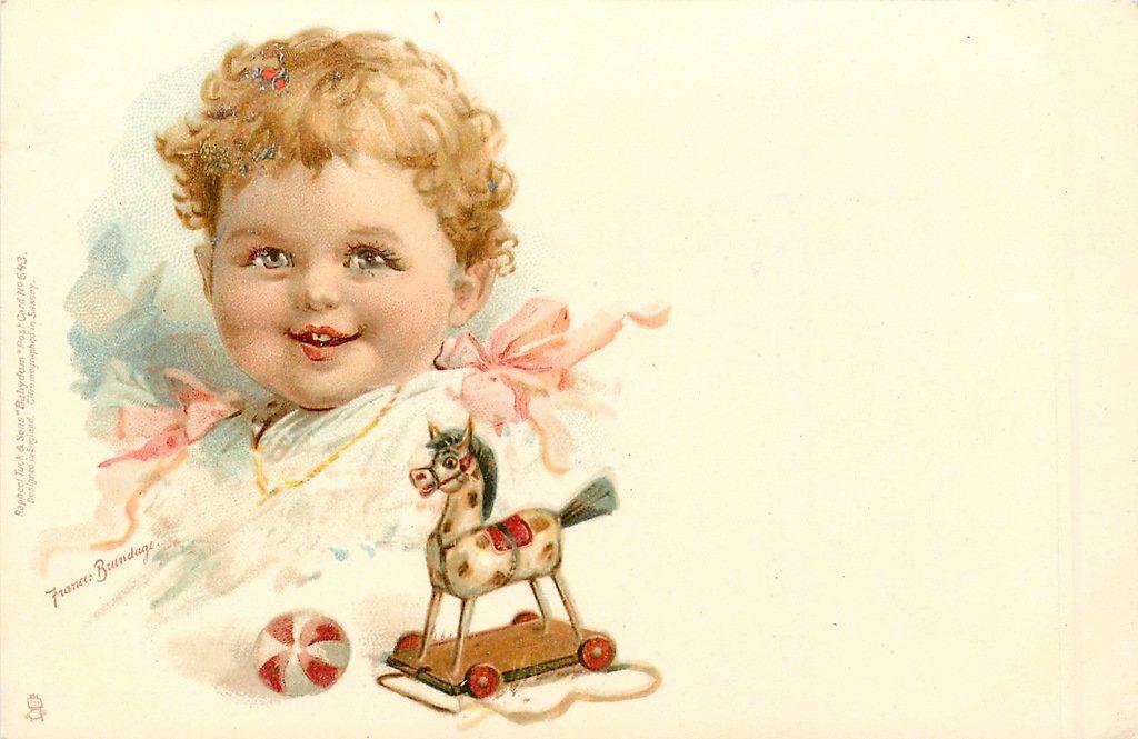 Ретро дети картинки, картинки днем рождения
