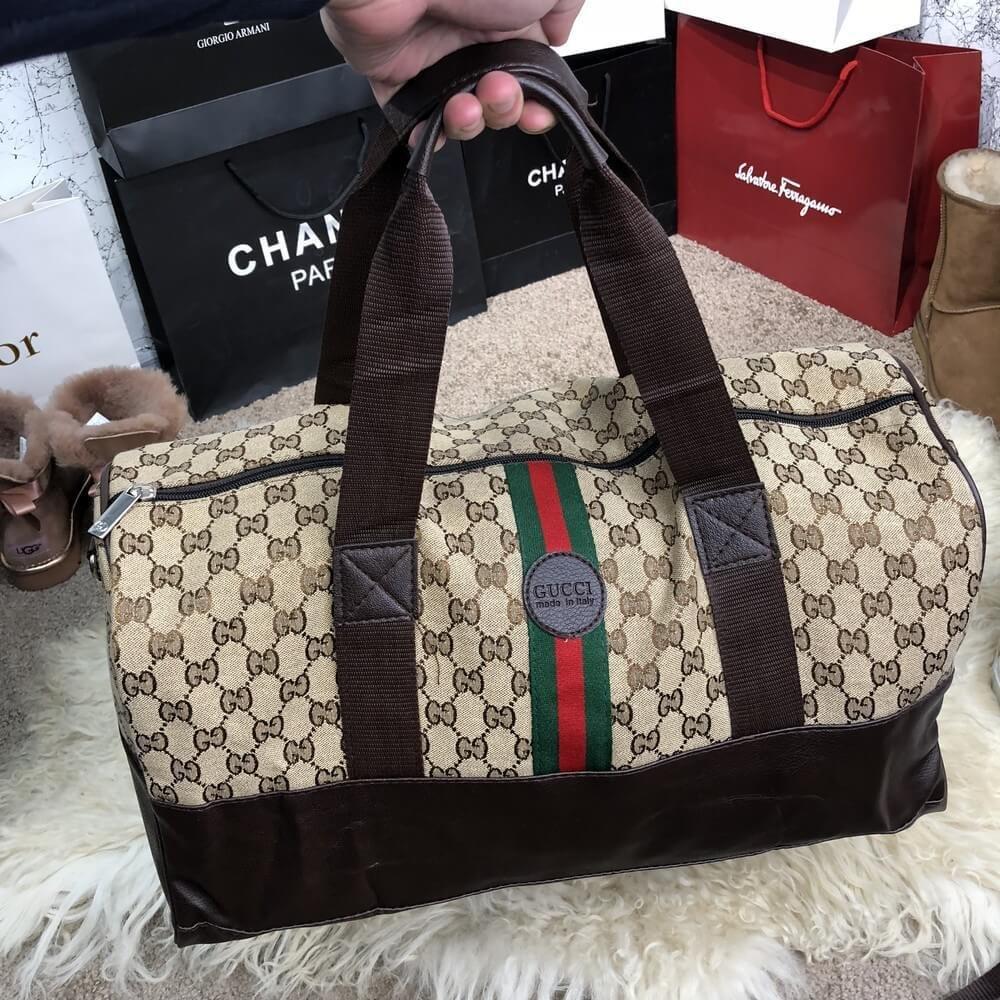 700eac235f40 Реплика Cумки Gucci. Тендер №: ищу поставщика брендовых копий сумок ...