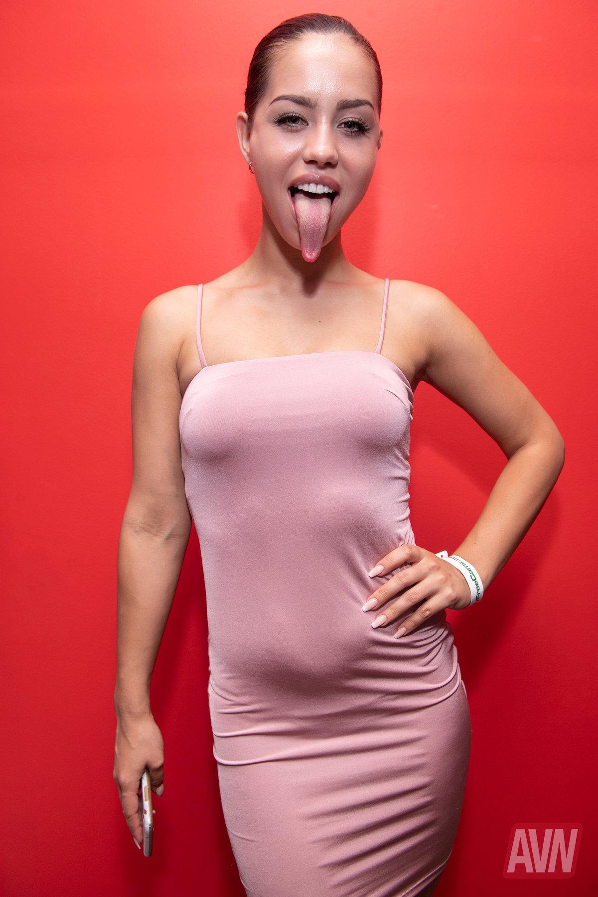 Alina Lopez Nude Photos 90