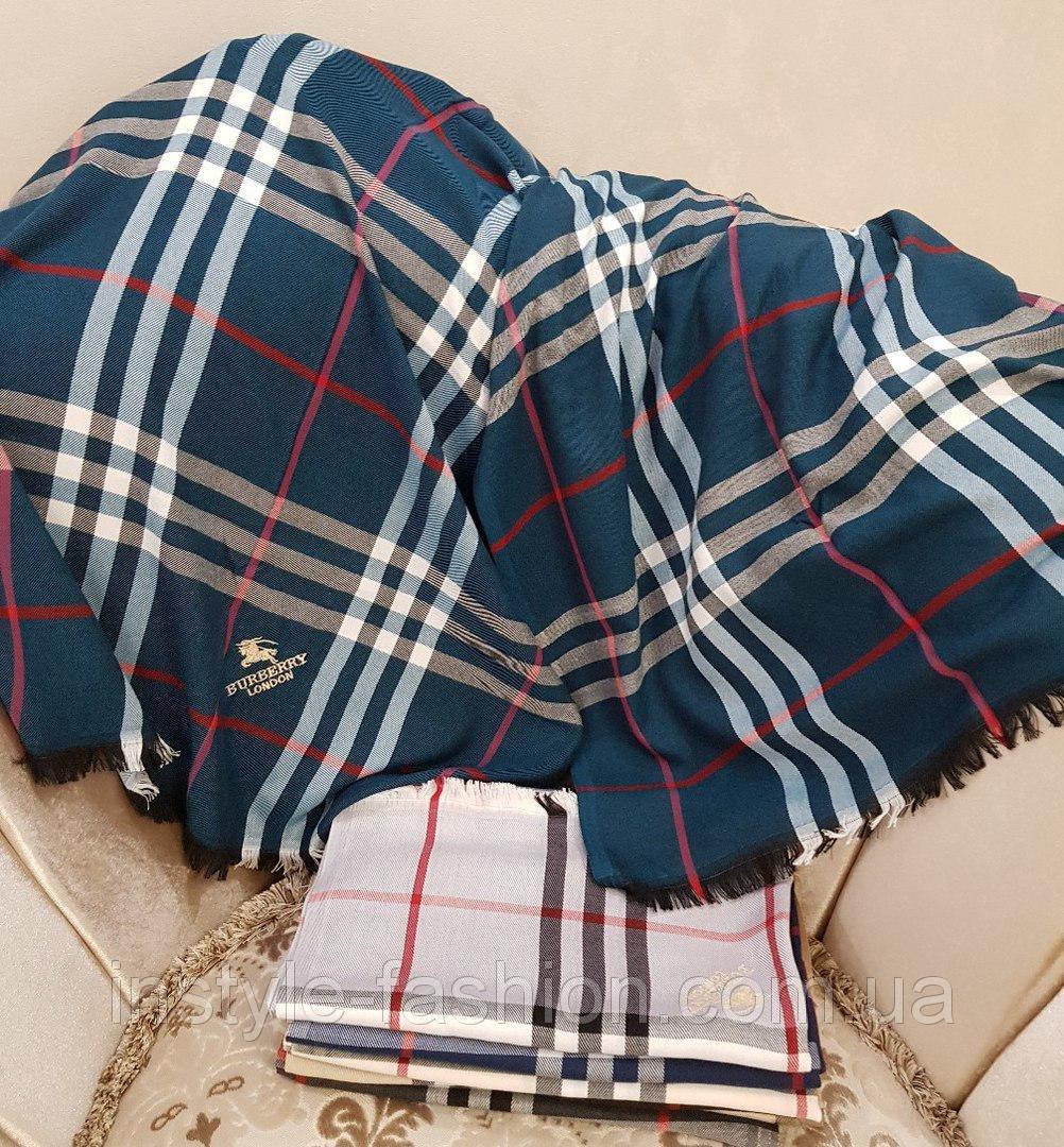 35410b14e5a0 Женские платки BURBERRY в Ейске. Женские платки burberry реклама Официальный  сайт 🛍 http