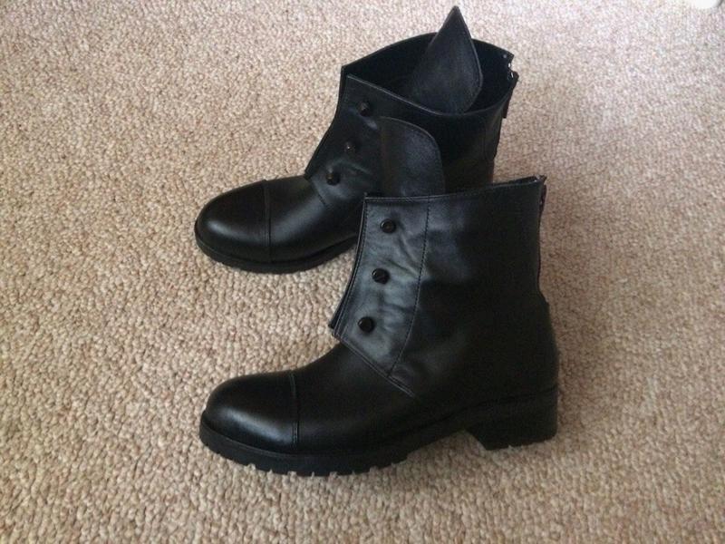 Ботинки Hermes женские. Мокасины Перейти на официальный сайт  производителя... http   6166225fb6b