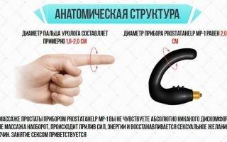 video-s-massazherom-prostati