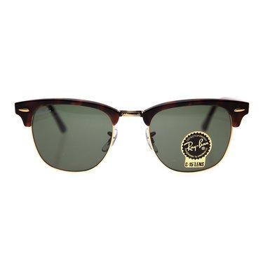 ... Очки ray ban солнцезащитные. Комментировать. Сохранено с bit.ly fd1caae6732