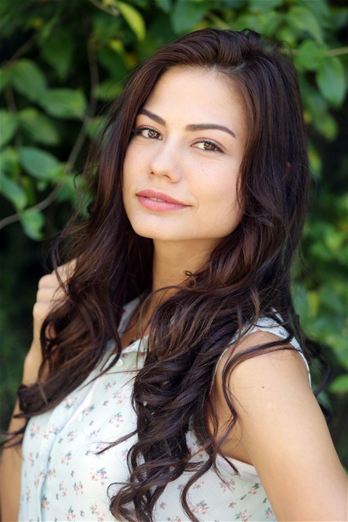 Картинки турецкий актеры актрисы