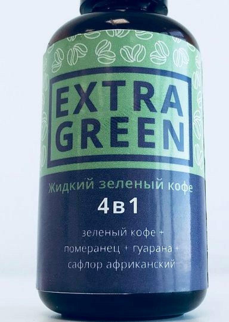 Biotech thermo drine liquid жиросжигатель для похудения снижения.