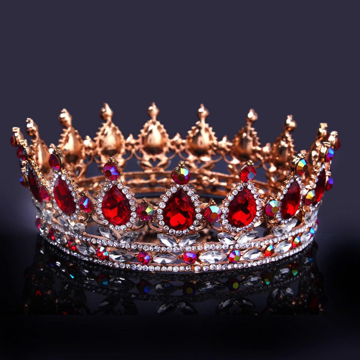 фото самой дорогой турецкой короны для мужчин новым