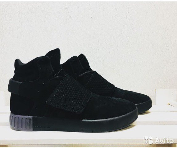 Кроссовки Adidas Adiprene зимние. Картинки по запросу Кроссовки зимние  Купить со скидкой -50% 68003cdd628